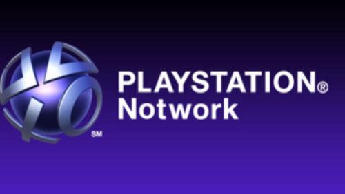 Inoperatividad de PlayStation Network - Página 4 Tumblr_lk8w0yLhqT1qfdrvbo1_500