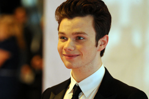 Loser: Kurt Hummel/Chris Colfer - Página 2 Tumblr_lkhq3dfupd1qdrg5do1_500