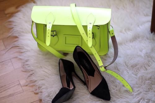 احذية نسائة قمة في الروعة Tumblr_lksta0dd5i1qgkkbso1_500