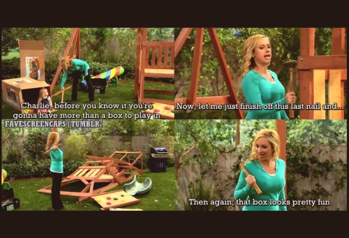 Good Luck Charlie  - Page 8 Tumblr_lkv3hdcZnq1qi1c37o1_500
