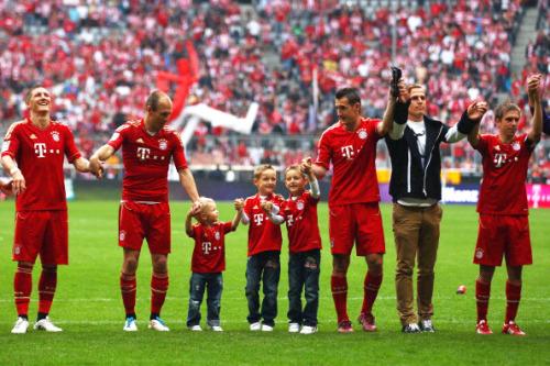 FC.Bayern München. - Page 2 Tumblr_ll733xytfX1qbxb4go1_500