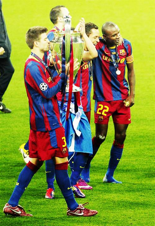 صور اضافية عن لقاء برشلونة ضد المان بعد المباراة  Tumblr_llxdxz6EPV1qbamdxo1_500