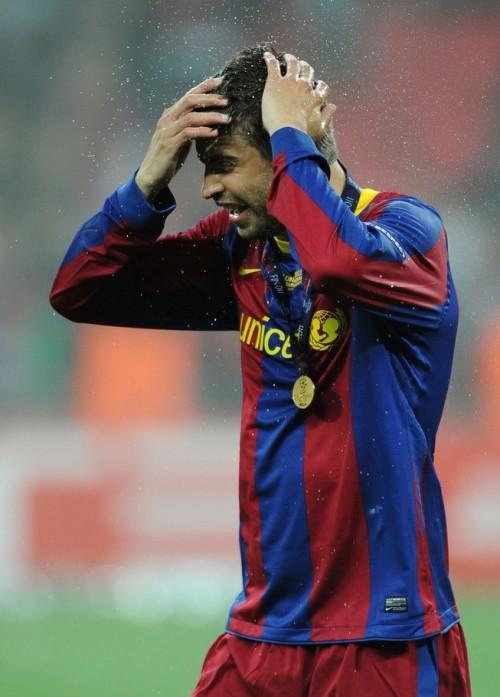صور اضافية عن لقاء برشلونة ضد المان بعد المباراة  Tumblr_llxh3hEUA51qbpf8lo1_500