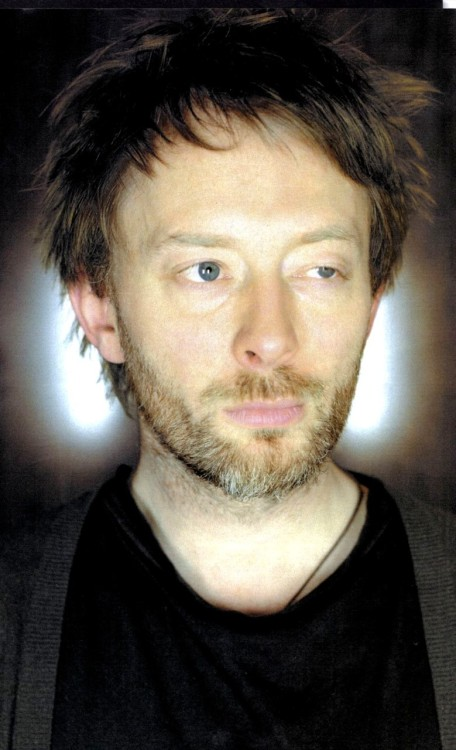 [Fotos] Thom Yorke - Página 13 Tumblr_lm6pd7gaJg1qcvf0to1_500