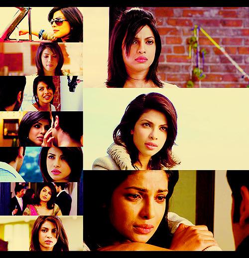 Priyanka Chopra - Stránka 3 Tumblr_lmc63lUNoi1qgilv2o1_500