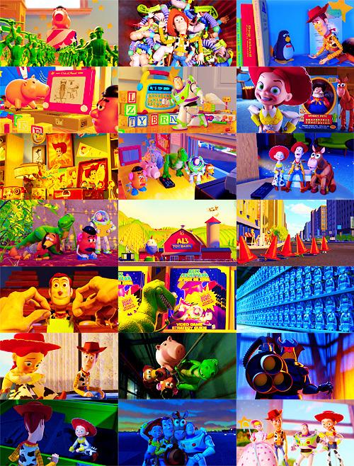 Toy Story. - Page 11 Tumblr_ln28i1dp7q1qzr77to1_500
