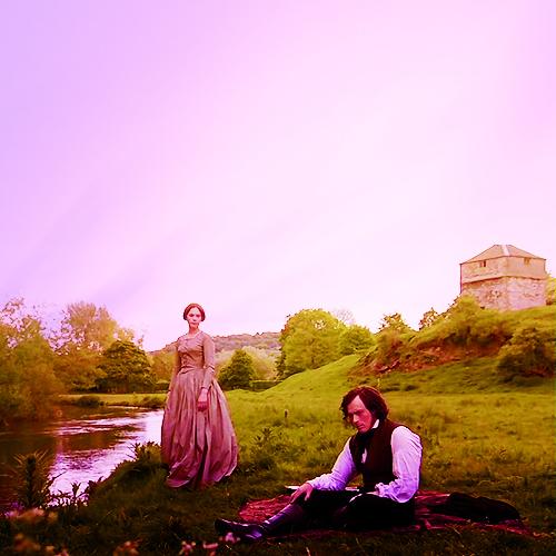 Quelle est votre adaptation de Jane Eyre préférée ? Tumblr_lnhgy59wDP1qb658io1_500