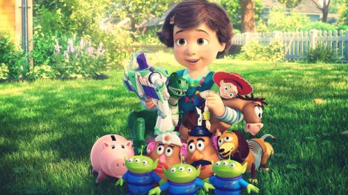 Toy Story. - Page 10 Tumblr_lnktjrZdGD1qep2m2o1_500
