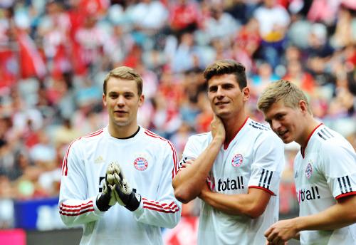 FC.Bayern München. - Page 2 Tumblr_lnq21xxfhi1qbxb4go1_500