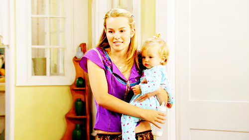Good Luck Charlie  - Page 6 Tumblr_lo1aspN5es1qeewuqo1_500