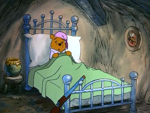 Winnie The Pooh Bear. - Page 4 Tumblr_lo7i8tKZbU1qlxcxco1_500