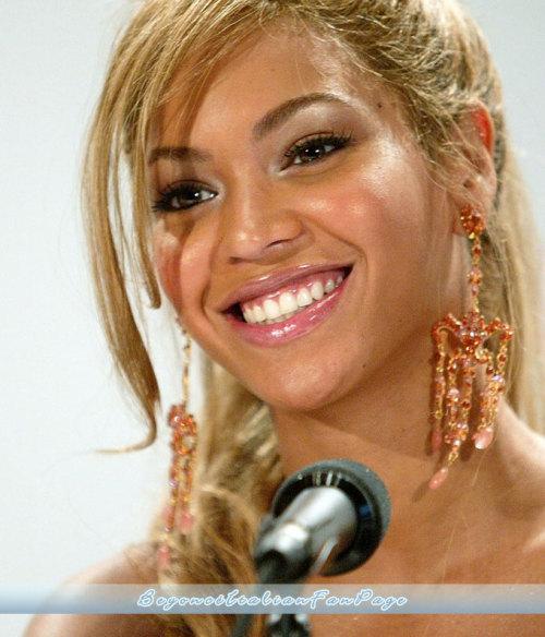 Beyonce. <3 Tumblr_loc3mtuO9P1qa62ako1_500