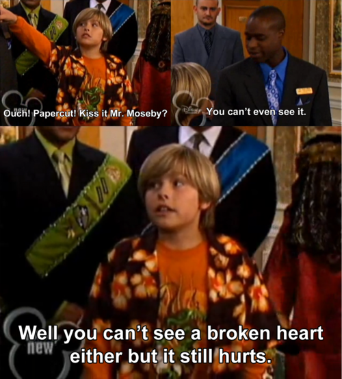 Zac si Cody Suite Life - Page 2 Tumblr_lohz7yB86d1qg5mkzo1_500