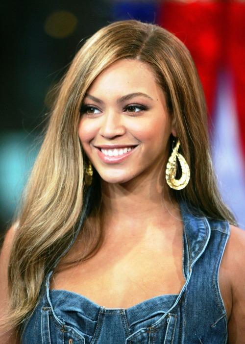 Beyonce. <3 - Page 3 Tumblr_lon6vcE1pv1qzduazo1_500