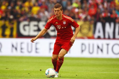 FC.Bayern München. Tumblr_lona8bf51O1qbxb4go1_500