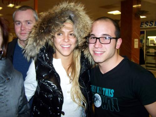 Shakira.;* - Page 40 Tumblr_loplqnnlK11qdafsho1_500
