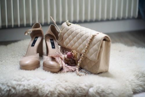 احذية نسائة قمة في الروعة Tumblr_low99wtNeC1qa7i4to1_500