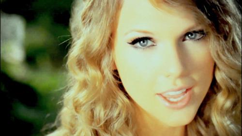 Taylor Swift - Page 6 Tumblr_lpeio4eMtI1qmoumho1_500