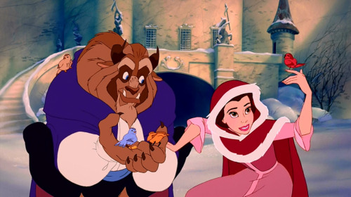 Beauty and the Beast. - Page 2 Tumblr_lpf4iwaJry1qlxcxco1_500