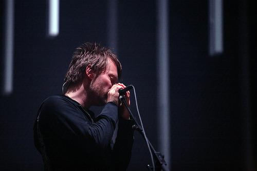 [Fotos] Thom Yorke - Página 13 Tumblr_lpgmzwTq451qhvd4ao1_500