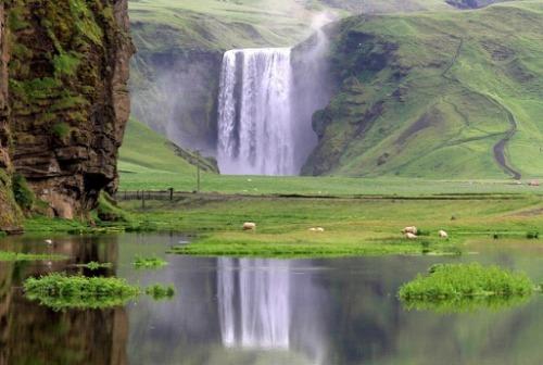 Малкият водопад  Tumblr_lpi99tLu5E1qmadq1o1_500