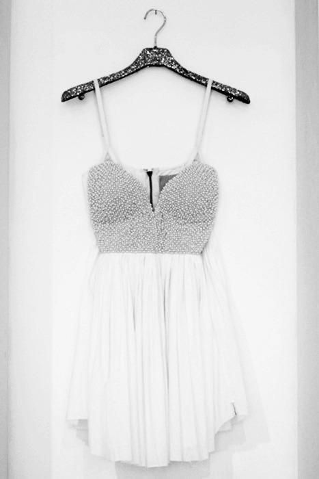 Wedding Dresses. - Page 6 Tumblr_lpiarsODfE1qerjrto1_500