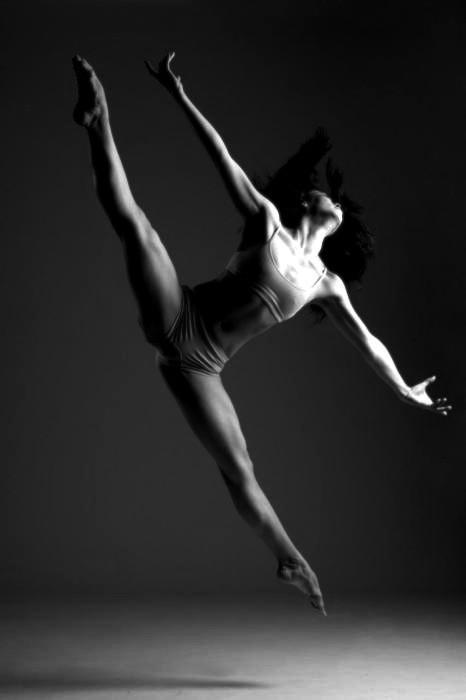 Ples,muzika igra - Page 2 Tumblr_lpyvph5spC1qbc905o1_500