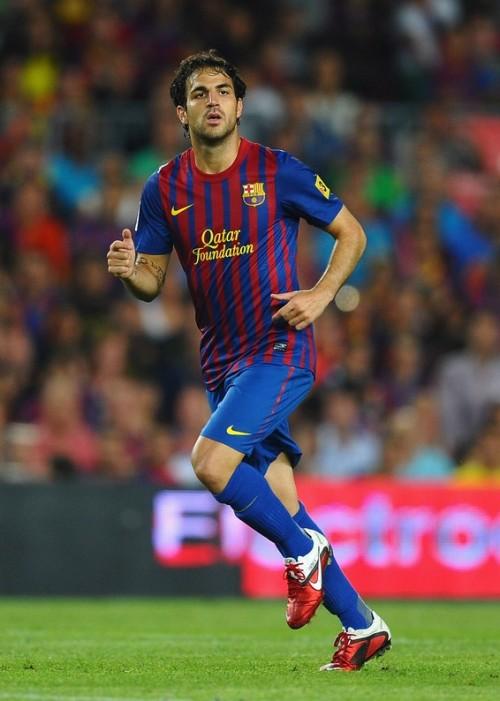 FC Barcelona - Page 4 Tumblr_lq4ai8KJUv1qkut11o1_500