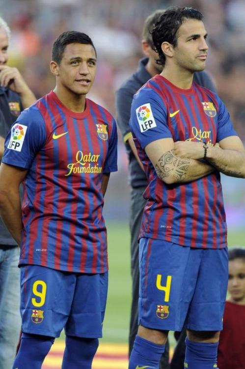 FC Barcelona - Page 3 Tumblr_lqdhsuc0l51qkut11o1_500