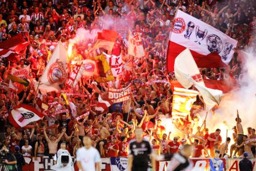 FC.Bayern München. Tumblr_lqftitMr9b1qbxb4go1_500