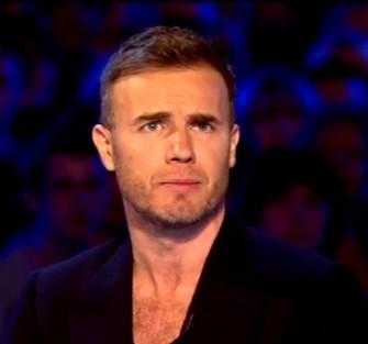 Gary dans X Factor Tumblr_lqlsq21hWF1qft3dpo2_400
