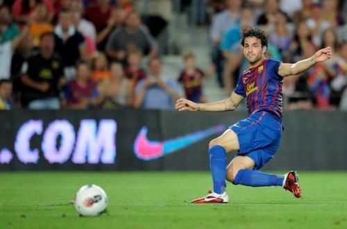 FC Barcelona - Page 2 Tumblr_lqpiapQdnY1qkut11o1_500