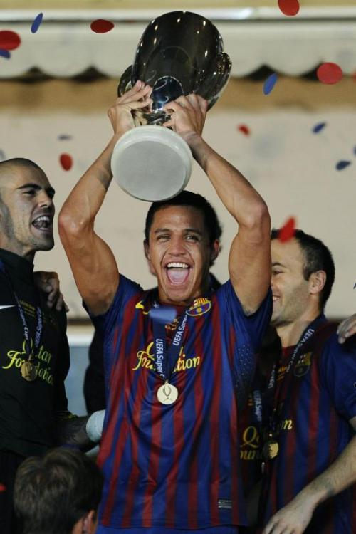 FC Barcelona - Page 2 Tumblr_lqsaeiCHXb1qkut11o1_500