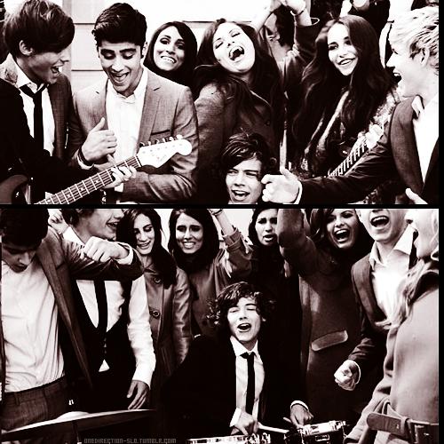 One Direction[2]. - Page 5 Tumblr_lr01rgz5921qhbsgwo1_500
