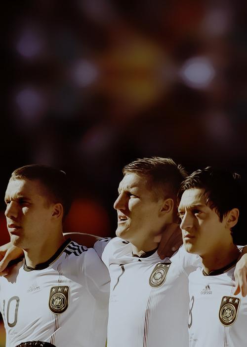 The Generic Football Thread Tumblr_lr7m8fasah1qcoi1fo1_500