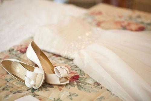 احذية نسائة قمة في الروعة Tumblr_lr9cx2l3wU1qiaduoo1_500