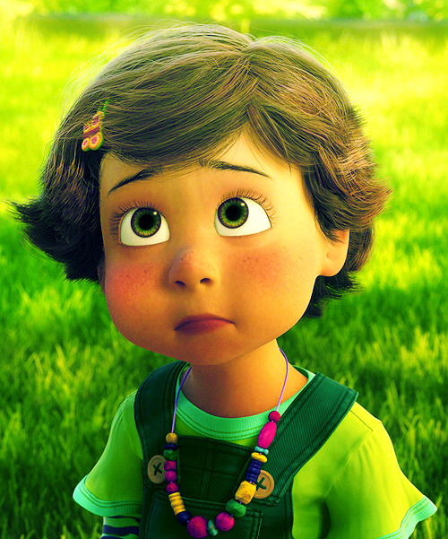 Toy Story. - Page 8 Tumblr_lr9vz9nGq01qbrytlo1_500