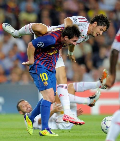FC Barcelona Tumblr_lrh8dy7hDP1qkut11o1_500