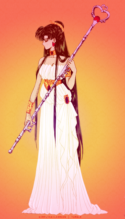 Lady NQS's Art {Updated - August 4th, '13} - Page 3 Tumblr_lrl2drQWSs1r04zywo1_500