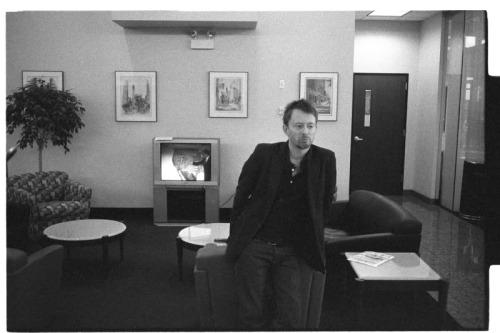 [Fotos] Thom Yorke - Página 14 Tumblr_lrnezht1je1ql7swgo1_500
