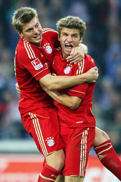FC.Bayern München. Tumblr_lrqb9bwFlT1qbxb4go1_400