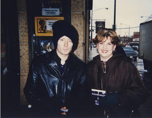 [Fotos] Thom Yorke - Página 14 Tumblr_lrwwl9Q2Sw1qhzzy6o1_500