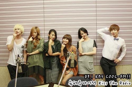 KBS Kiss The Radio Tumblr_lsf9adWPJ91qkc6w3o2_500