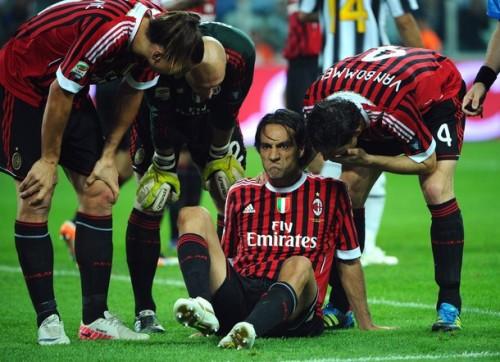 FC AC Milan. - Page 2 Tumblr_lsgs7eaQOj1qby504o1_500