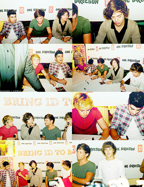 One Direction[3]. - Page 4 Tumblr_lshpl3yKbe1r2zw96o1_500