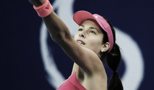Ana Ivanovic - Page 5 Tumblr_lsld4shW5a1qlg5hno1_500