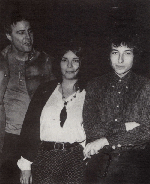 The Bob Dylan Depreciation Thread - Page 2 Tumblr_lsode2yGrD1qlmeq5o1_500