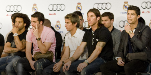 Real Madrid. - Page 5 Tumblr_ltdm9xSiRv1qc5ufio1_500