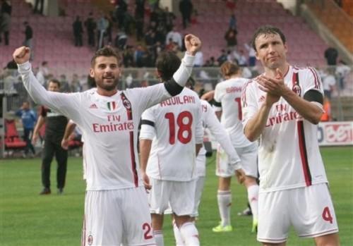 FC AC Milan. Tumblr_ltlfu9h0Jz1qby504o1_500