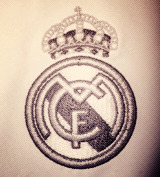 Real Madrid. - Page 2 Tumblr_ltsyp78iYN1qh9p3eo2_250